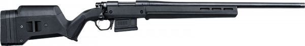 Remington_700_Magpul_Right_Side_1