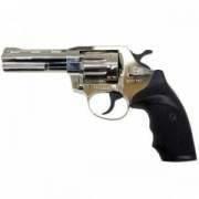 Револьвер Флобера Alfa 440  ( 144918/7 )