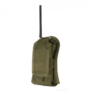 Підсумок BLACKHAWK STRIKE Radio Pch PRC-112 (37CL26OD)