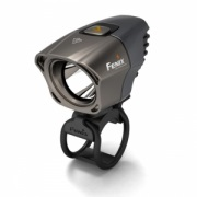 Велофара Fenix BT10 Cree XP-G R5 (BT10R5)