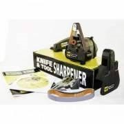 Точилка электрическая Work Sharp Knife & Tool Sharpener WSKTS-I (WSKTS-I)