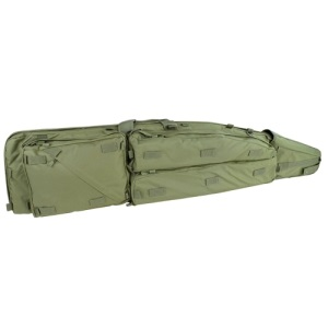 Чехол Condor Outdoor Sniper Drag Bag 127 см (130-001)