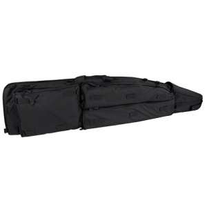 Чехол Condor Outdoor Sniper Drag Bag 127 см (130-002)