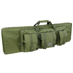Чехол Condor Outdoor Double rifle case 116 см (159-001)