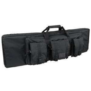 Чехол Condor Outdoor Double rifle case 116 см (159-002)