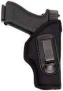 Кобура Front Line мод. Inside the Waistband Holster под Форт 12/14 (NN3217)