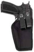 Кобура Front Line мод. Inside the Waistband Holster w/loops под ПМ (NN2212)