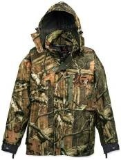 Куртка Browning Outdoors XPO Big Game new XL (3046932004)