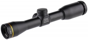 Прицел Air Precision 4х32 Air Rifle scope (ARN 4x32)