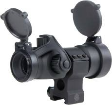 Коллиматорный прицел Dong In Optical DT323 (DT323)
