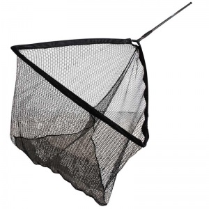 Подсак Prologic Firestarter Landing Net 42 (1846.00.62)
