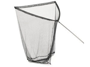 Подсак Prologic Quick Release Landing Net 42 (1846.03.67)