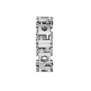 Браслет Leatherman TREAD LT STAINLESS Metric (832431)
