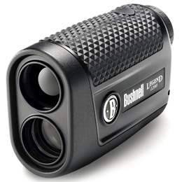 Bushnell Legend 1200 ARC black
