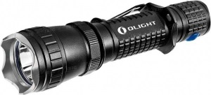 Фонарь Olight Javelot M20SX (M20SX Jav)