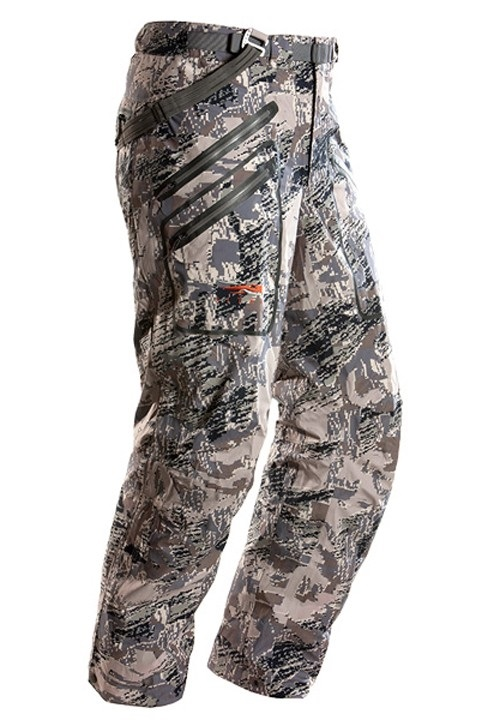 Pricel.com.ua | Брюки SITKA Coldfront Pant Optifade Open Country X Large (50009-OB-XL). Цена, купить Брюки SITKA Coldfront Pant Optifade Open Country X Large (50009-OB-XL): обзор, отзывы, описание, продажа.