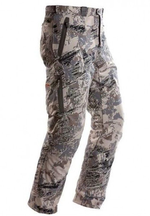 Брюки SITKA 90% Pant, Optifade Open Country (50004-OB)