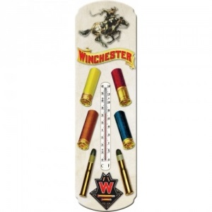 Термометр Riversedge Winchester Ammo Thermometer (1374)