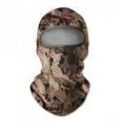 Балаклава SITKA Traverse Balaclava, Optifade Waterfowl (90022-WL)