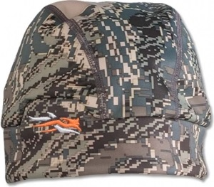Шапка SITKA Jetstream Beanie, Optifade Open Country (90020-OB)