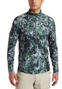 Свитер Sitka Gear Core Zip T L (10011-FR-L)
