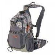 Рюкзак SITKA Ascent 14 Pack, Optifade Open Country (40009-OB)