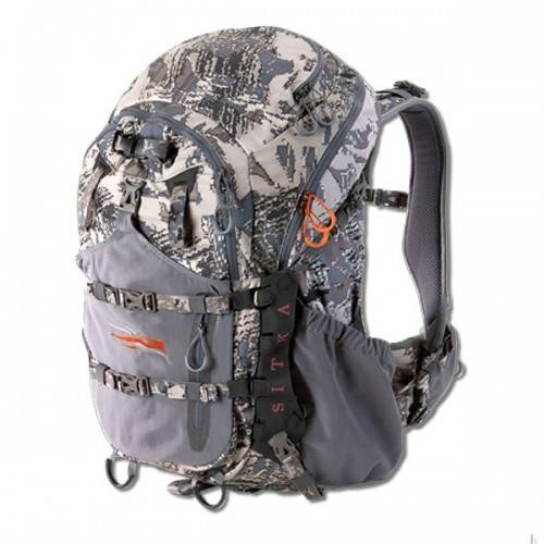 Рюкзак SITKA Flash 32 Pack, Optifade Open Country (40010-OB)