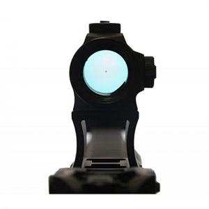 Коллиматорный прицел Holosun HS403B Micro Red Dot Optic 2 MOA (HS403B)