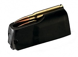 Магазин Browning X-Bolt 30-06 (112044602)