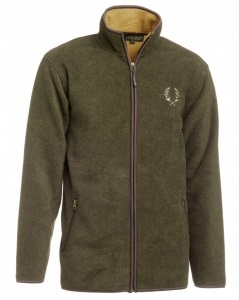 Куртка Chevalier Mainstone fleece GM L (5462GM L)