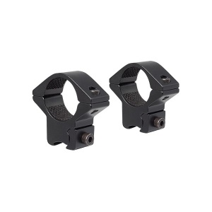Кольца Hawke Sport Mount 1/9-11mm/Med (920811)