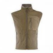 Жилетка SITKA Jetstream Vest, Moss (30011-MS)