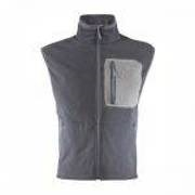 Жилетка SITKA Jetstream Vest, Woodsmoke (30011-WS-M)