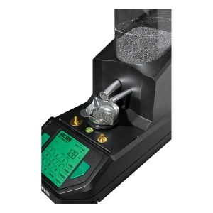 Дозатор пороха RCBS MatchMaster Powder Dispenser (98941)
