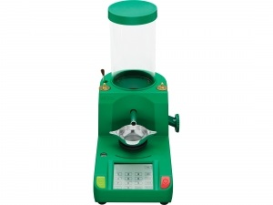 Весы RCBS ChargeMaster Lite Powder Scale and Dispenser 110/220 Вольт (98940)