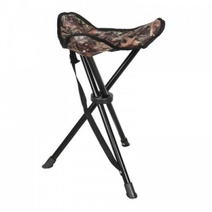 Складной стул Allen Three Leg Folding Stool (5820)