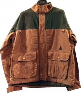 Куртка Browning Outdoors UPLAND XL (30411384004)