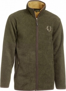 Куртка Chevalier Mainstone fleece GM S (5462GM S)