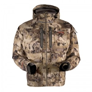 Куртка Sitka Gear Hudson Insulated M (50058-WL-M)