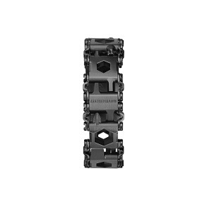 Браслет TREAD LT BLACK Metric (832432)