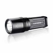 Фонарь Fenix TK35 Cree MT-G2 LED Ultimate Edition (TK35MTG2)