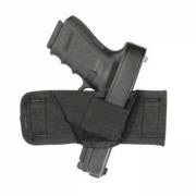 Кобура BLACKHAWK! Compact Belt Slide размер 01  (40CS01BK)