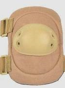 Налокотники BLACKHAWK! Advanced Tactical Elbow Pads v.2. Цвет - Coyote Tan.  (802600CT)