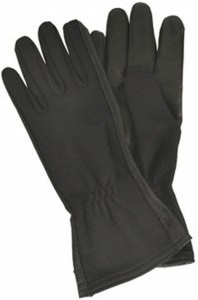 Перчатки BLACKHAWK Aviator Flight Ops w Nomex Gloves L (8001LGBK)