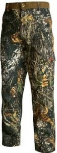 Брюки Browning Outdoors Scentsmart S (3021551401)