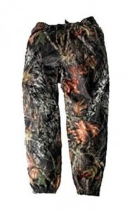 Брюки Browning Outdoors XPO Big Game Mobu S (3026961401)