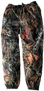 Брюки Browning Outdoors Xpo Big Game Mobr S (3026961601) ― Прицел