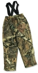 Брюки Browning Outdoors XPO Big Game new 3XL (3026962006) ― Прицел
