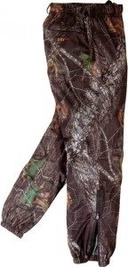 Брюки Browning Outdoors Dry Lite Mobu 2XL (30267214-05)