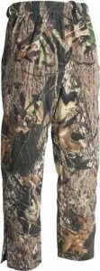 Брюки Browning Outdoors Genesis Mobu 2XL (30280814-05)